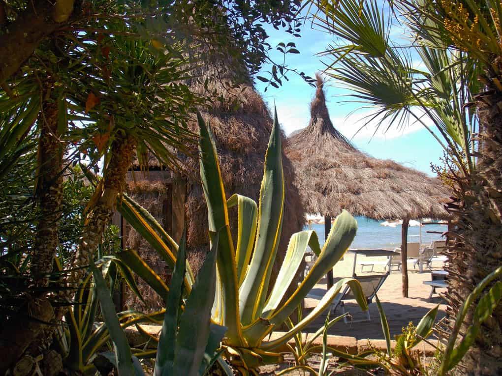 Spiaggia-stabilimento-balneare-bagno-le-cannucce (2)