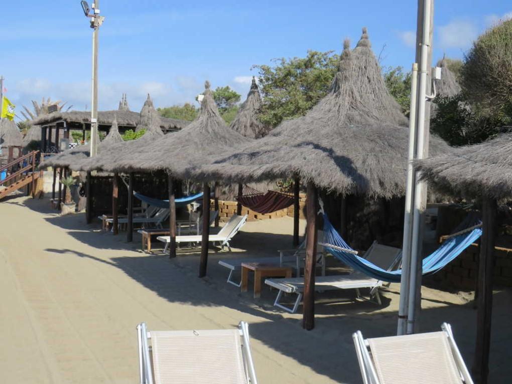Spiaggia-stabilimento-balneare-bagno-le-cannucce (3)