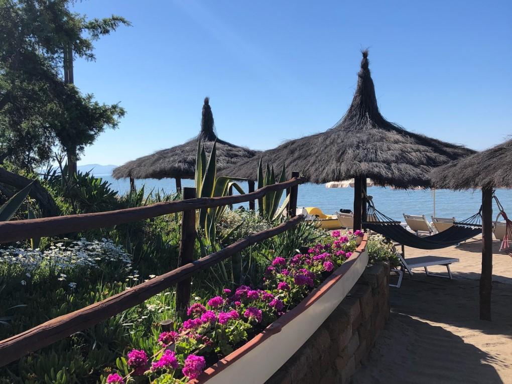 Spiaggia-stabilimento-balneare-bagno-le-cannucce (5)