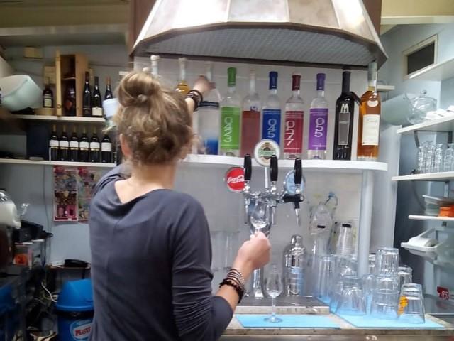 bar-bagno-le-cannucce (3)