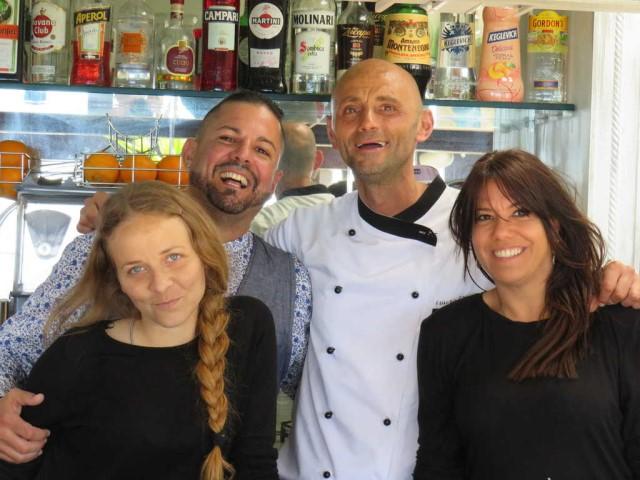 bar-bagno-le-cannucce (6)