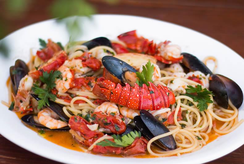 spaghetti-misto-mare-ristorante-bagno-le-cannucce